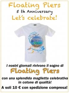 http://www.libriegiornali.it/ordina-merchandising
