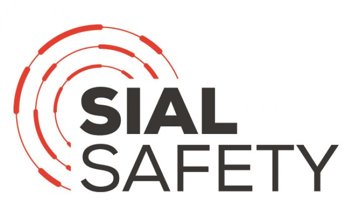 SIAL SAFETY - Sostenibilità e sicurezza sul lavoro