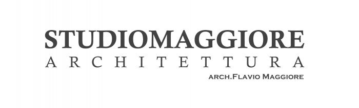 Studio Maggiore Architettura