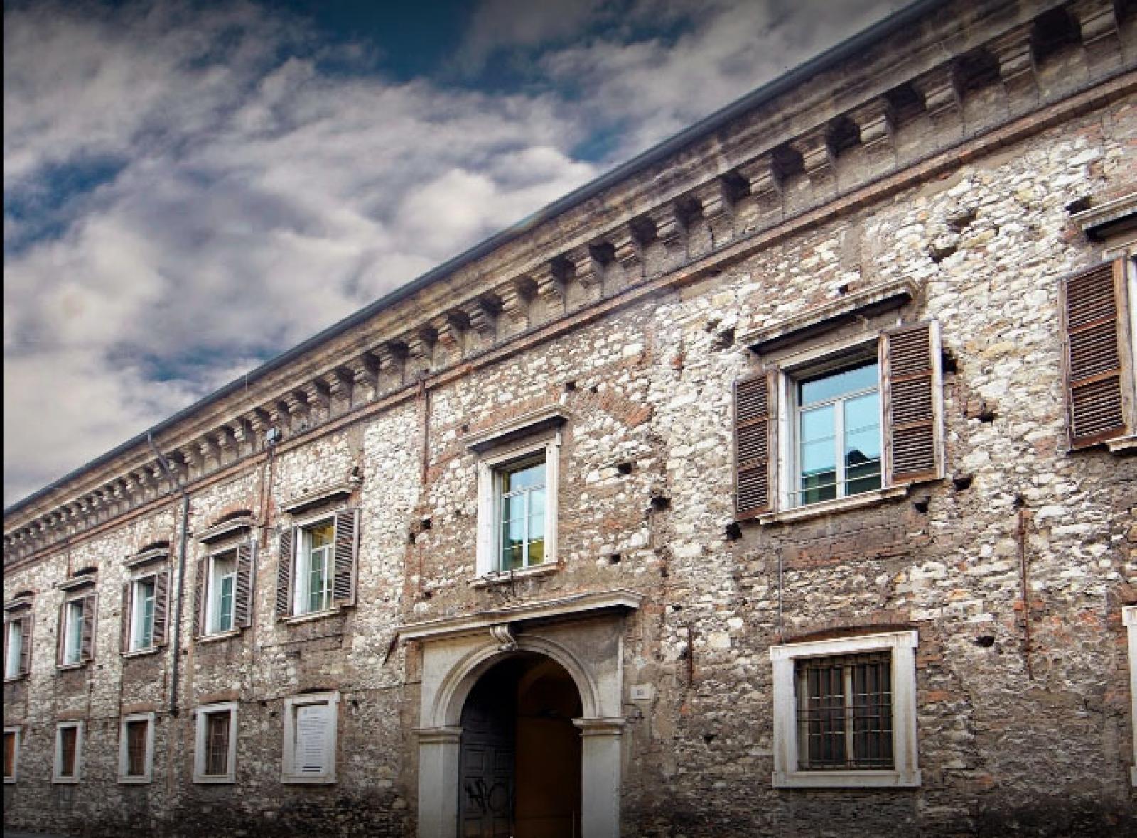 Ordine Architetti Brescia Lavoro l'ordine degli architetti si rinnova | libri & giornali