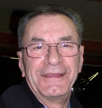 Don Giuseppe Verzeletti