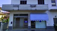La farmacia comunale di Castegnato