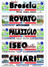 http://www.libriegiornali.it/elenco-pdf